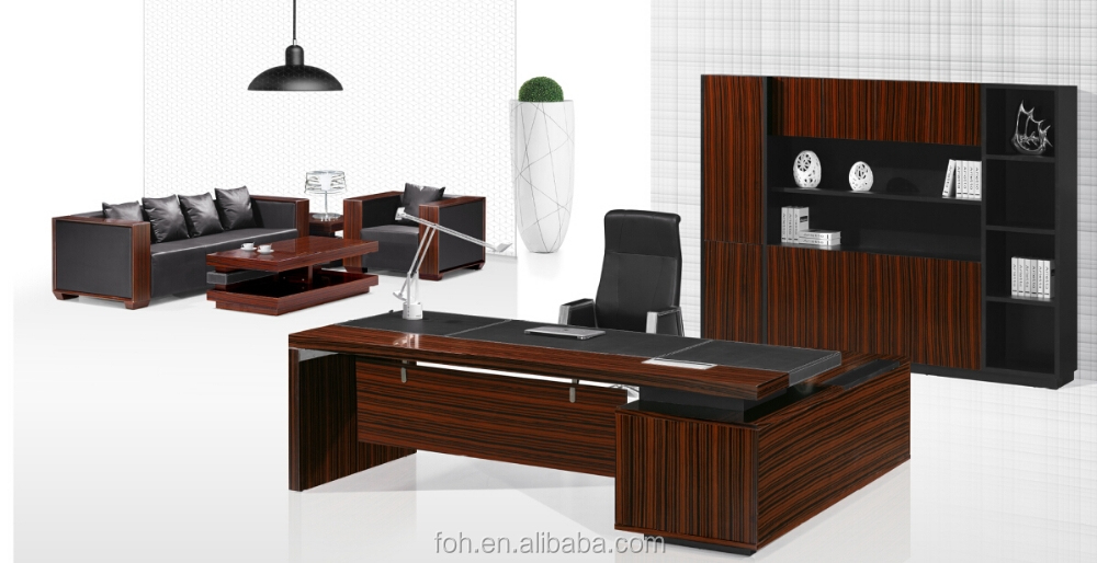 reproduction antique office furniture, reproduction antique office