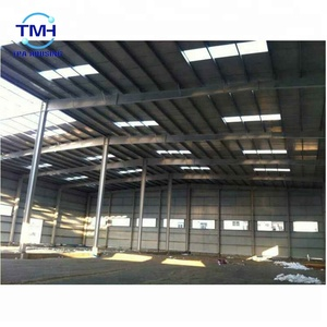 Cheap construction steel structure frame steel structure workshop for house