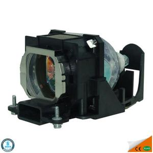 OEM 180 Days Warranty Projector Lamp ET-LAC80 For Panasonic PT-LC56/PT-LC76/PT-LC80 Projector Parts HS 150W