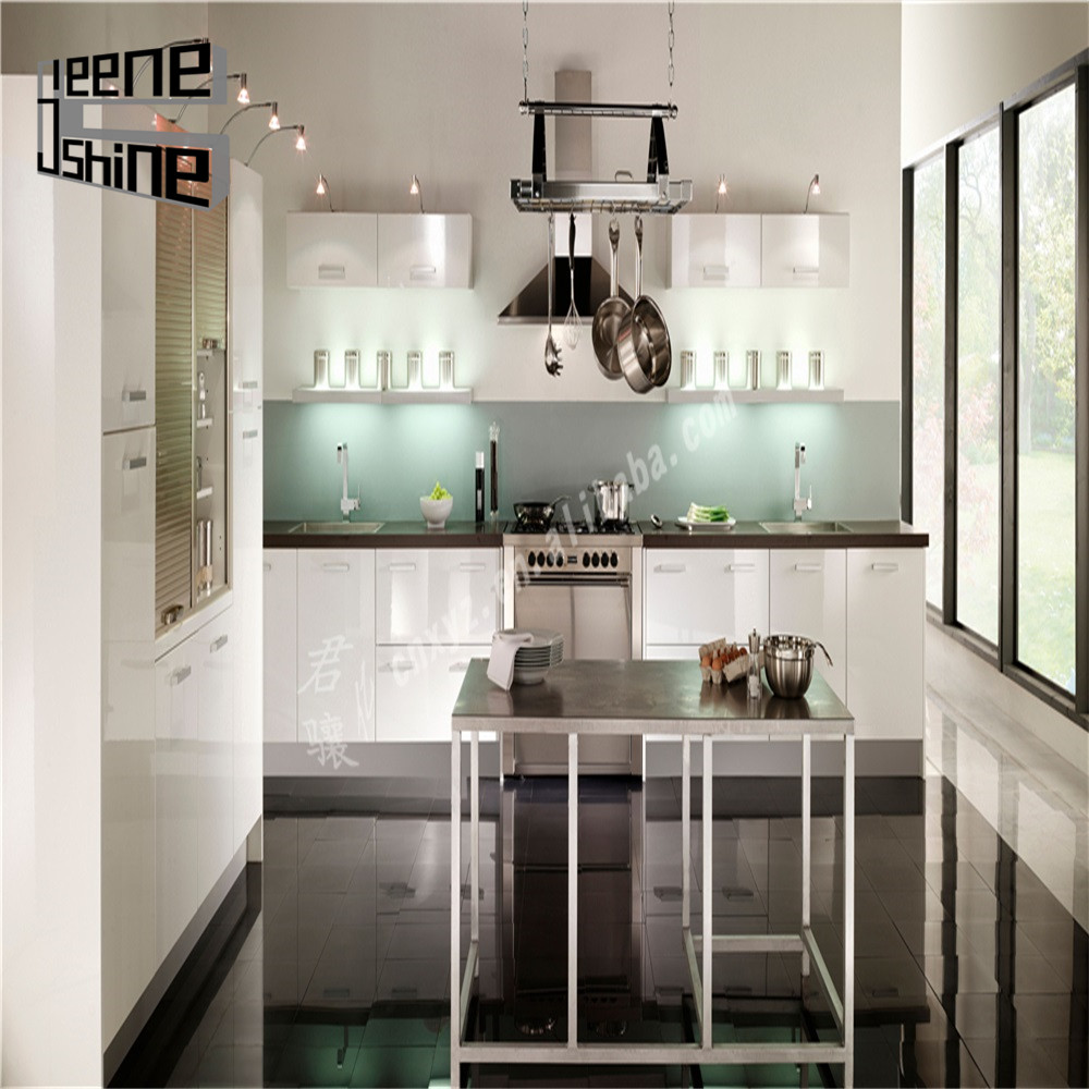 Fitted Kitchens China Fitted Kitchens China Suppliers and