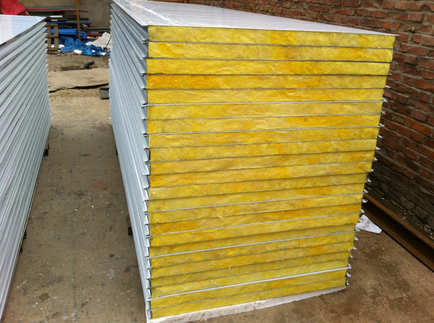 Honeycomb Sandwich Panel Buy Glass Cotton Sandwich Frame