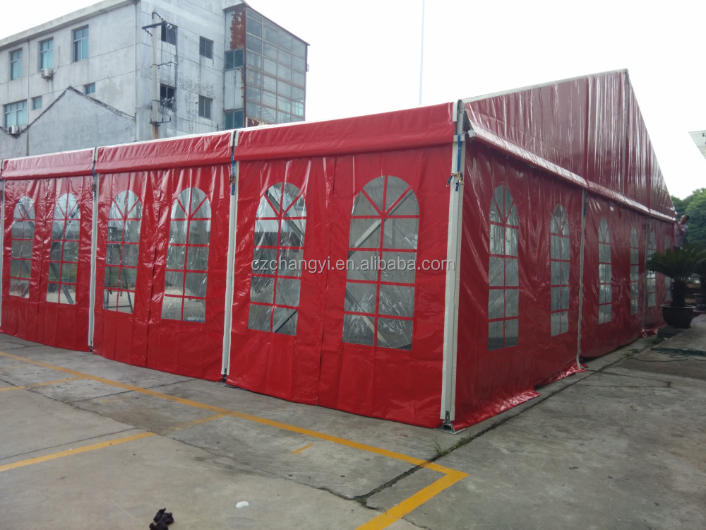 Hot selling fishing boat tent with high quality