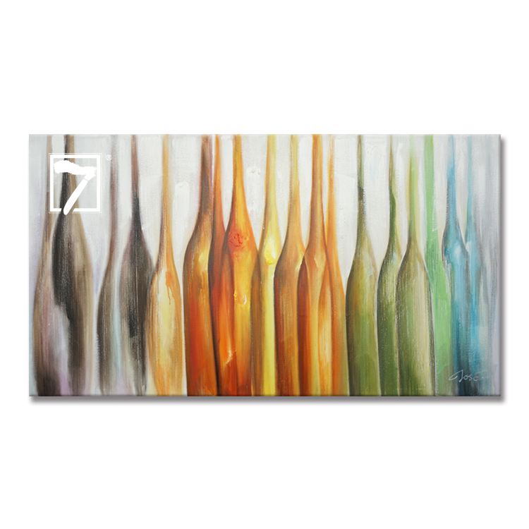 Oil Painting Vases Oil Painting Vases Suppliers And Manufacturers