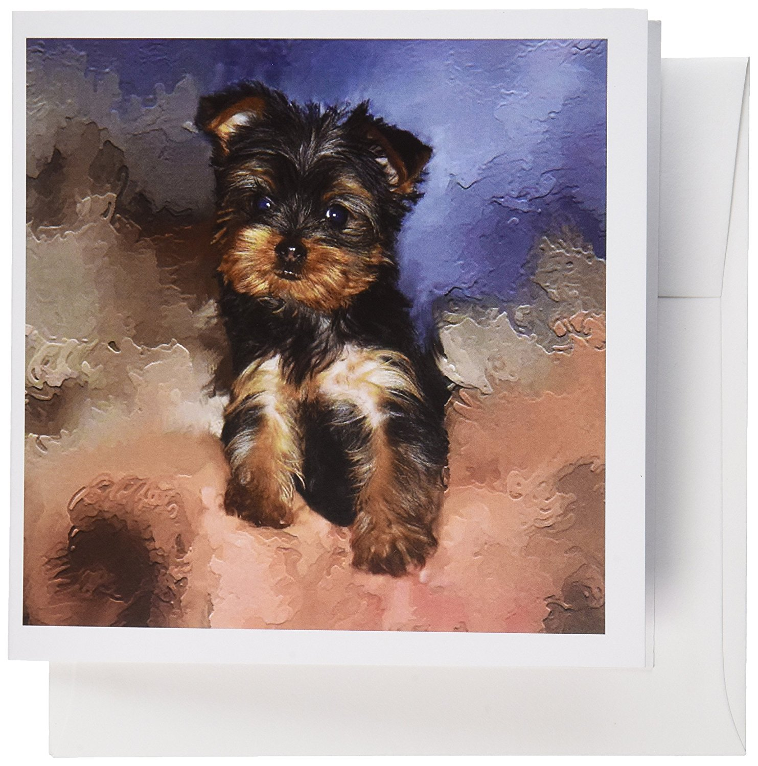 Cheap Toy Yorkie Clothes, find Toy Yorkie Clothes deals on line at ...