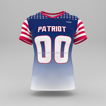 Flag Football Jersey - Buy Flag Football Jersey 637648ef4