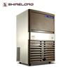 2017 New Style Combination Ice Machine Industrial Ice Cube Maker