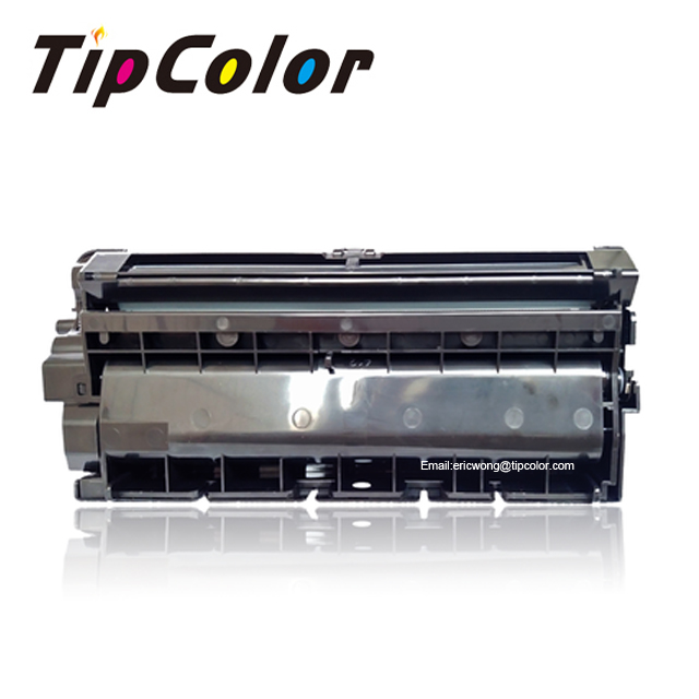 Toner Cartridge KX-FAT411A compatible Panasonic MB2003CNB 2003CNW 2025CXW 2030CX KX-FAD412A Drum Unit