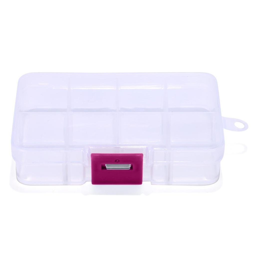 c4d538d6eb64 Cheap Earrings Storage Box India, find Earrings Storage Box India ...
