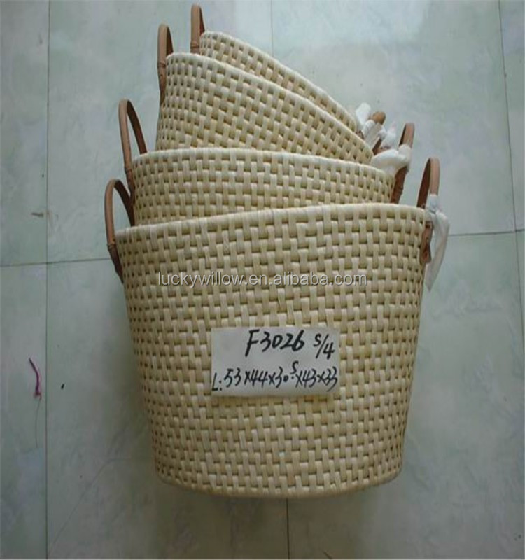 Knitting Gift Hamper : Linyi county lucky weave crafts dried corn husks knitting