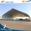 supply all kinds of frame pvc tent,awnings and canopies large