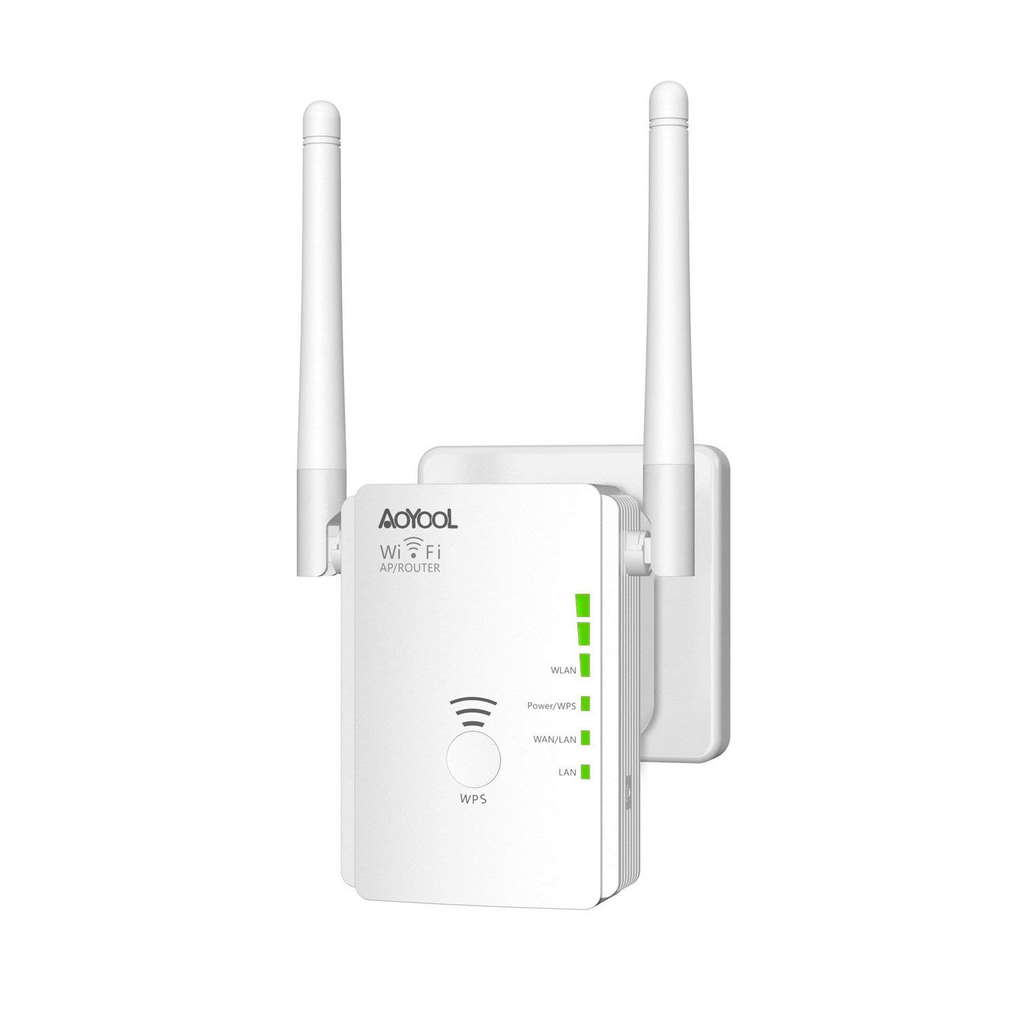 Cheap Ac Wifi Devices, find Ac Wifi Devices deals on line at