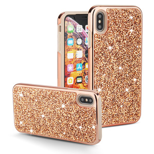 Cover Strass Preciosa iPhone 7 Plus Shop Online