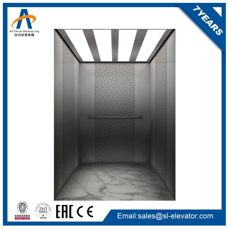 Car Hydraulic Kone Elevator Price List - Buy Kone Elevator Price List,Car  Kone Elevator Price List,Hydraulic Kone Elevator Price List Product on