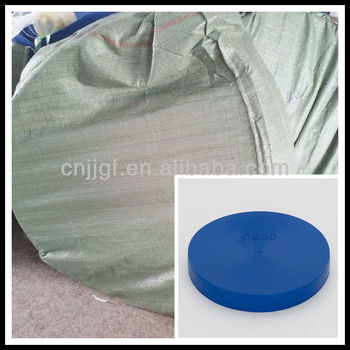 China Pvc Pipe End Cap With  Inch16 Inch