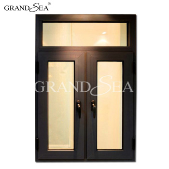 Residential House Simple Design Sliding Glass Reception Window Style Buy Sliding Glass Reception Window Simple Design Sliding Glass Reception Window Simple Design Sliding Glass Reception Window Style Product On Alibaba Com