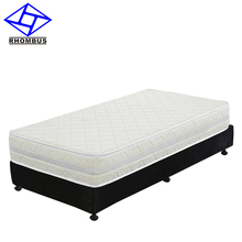 <span class=keywords><strong>Vae</strong></span> Rolling Volledige Firm Bed Foam Pocket Lente Chinese <span class=keywords><strong>Matras</strong></span> A24