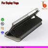 Biaoxin factory unit phone case for Explay Vega flip cover with holster,cellphone case for Explay Vega