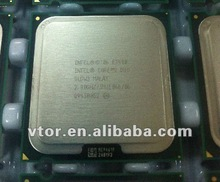 Cheap price Good condition Intel Core 2 Duo CPU E7400 Hot Sale!!!