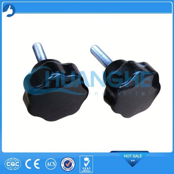 Made in china OEM cheap motorcycle handle bar switch