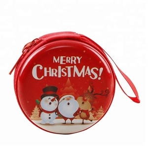 2cf2ba7b44 Purse Decorations, Purse Decorations Suppliers and Manufacturers at ...