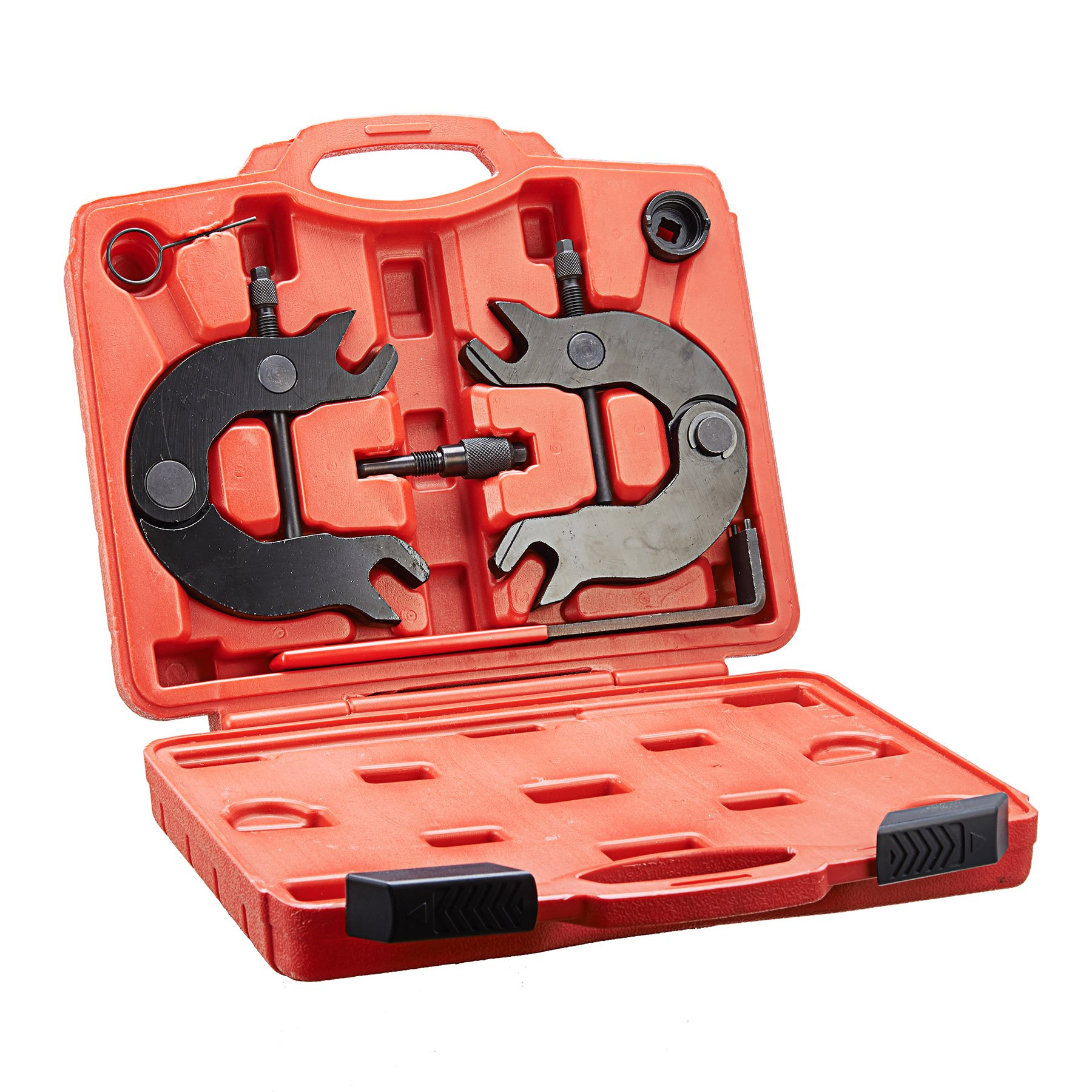 Audi A4 A6 V6 3.0L Camshaft Alignment Engine Cam Timing Tool Kit