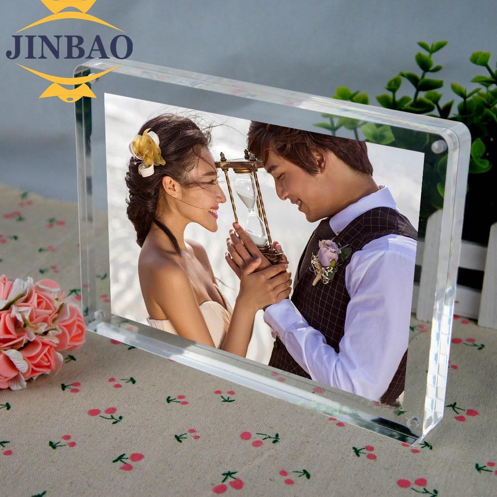 Venta al por mayor marcos de fotos para bodas-Compre online los ...