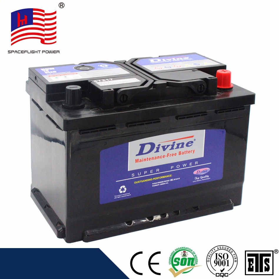 Excel car battery excel car battery suppliers and manufacturers at alibaba com