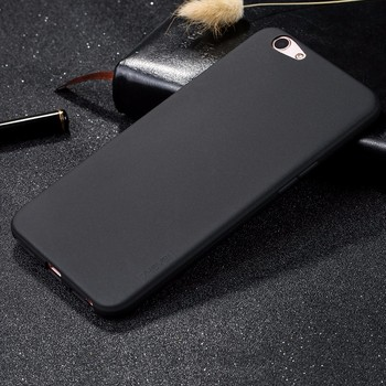 Xlevel Ultrathin Soft Tpu Phone Case Cover For Oppo A77,For Oppo F3 Case -  Buy Case For Oppo A77,For Oppo F3 Case,Phone Case Cover For Oppo A77