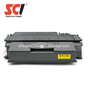 China Hp 2600, China Hp 2600 Manufacturers and Suppliers on