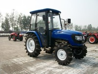 C9- China farm tractor good engine exporting famous YTO Tractor 10 28 tractor