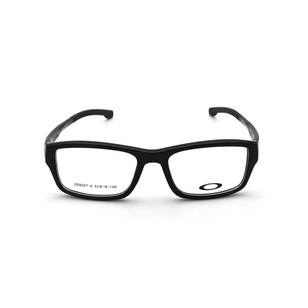 623355c91fd China optical frame from india wholesale 🇨🇳 - Alibaba