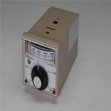 Brand new digital xmt temperature thermostat with CE certificate