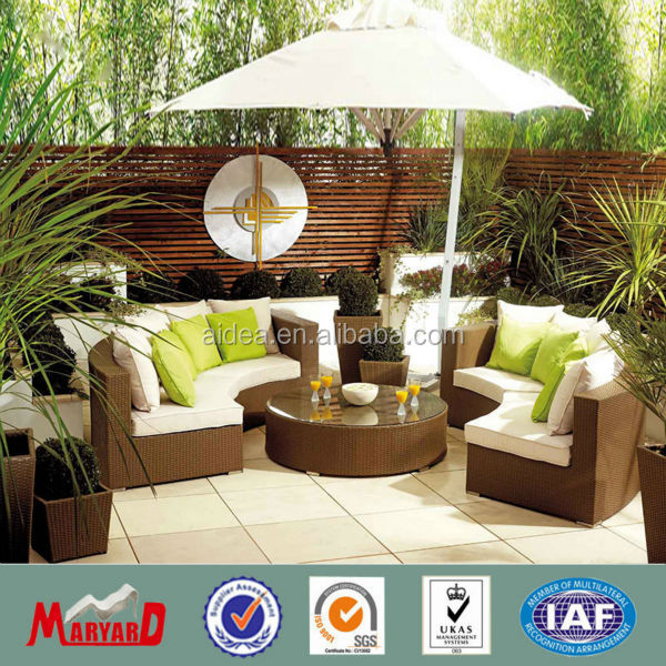 Rattan Furniture Philippines Rattan Furniture Philippines Suppliers And Manufacturers At Alibaba Com