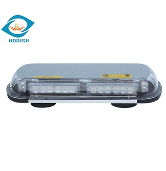 Offroad led beacon light bar led police lightbar emergency light offroad led beacon light bar led police lightbar emergency light for ambulance aloadofball Image collections