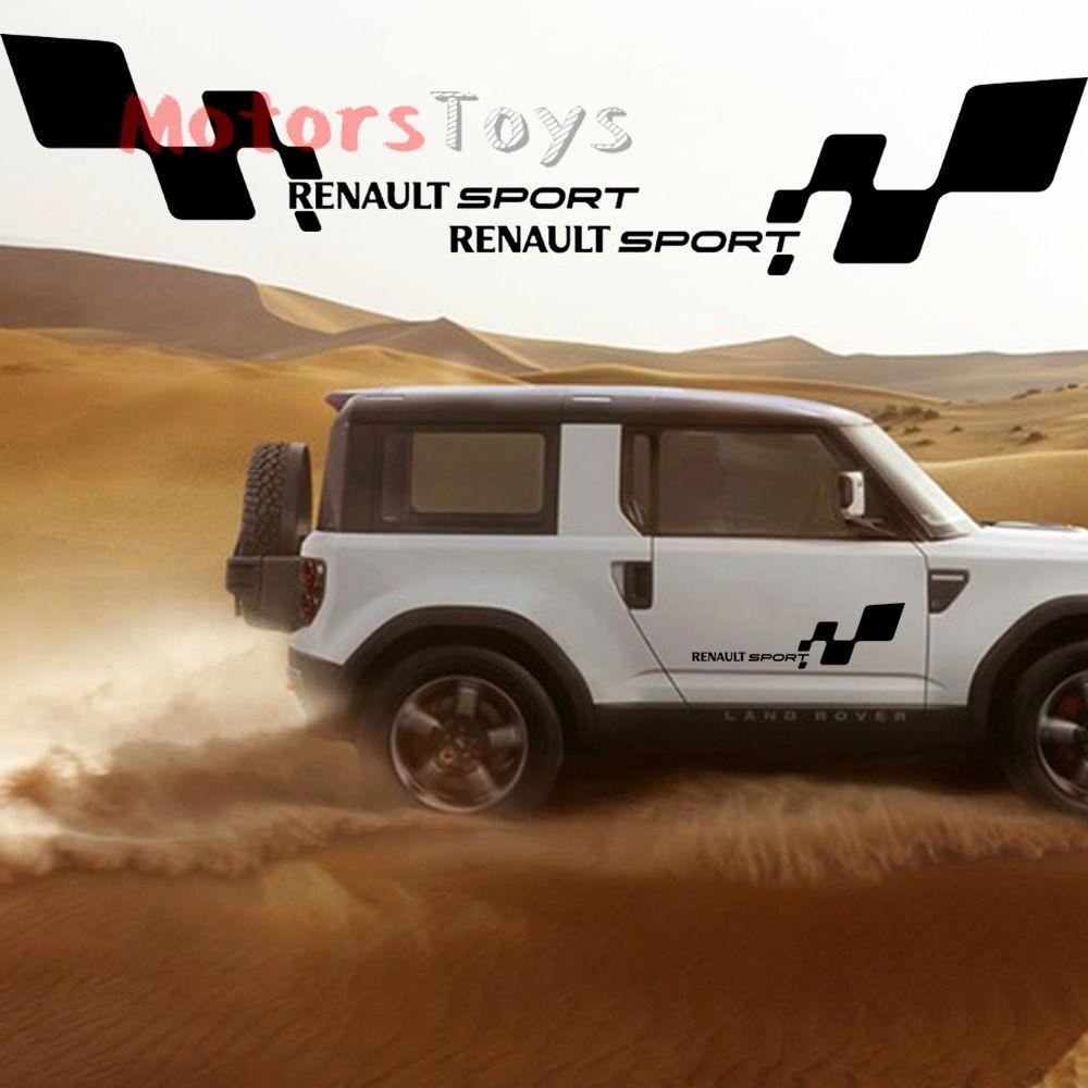 Renault Sport: Renault Sport-Achetez Des Lots à Petit Prix Renault Sport