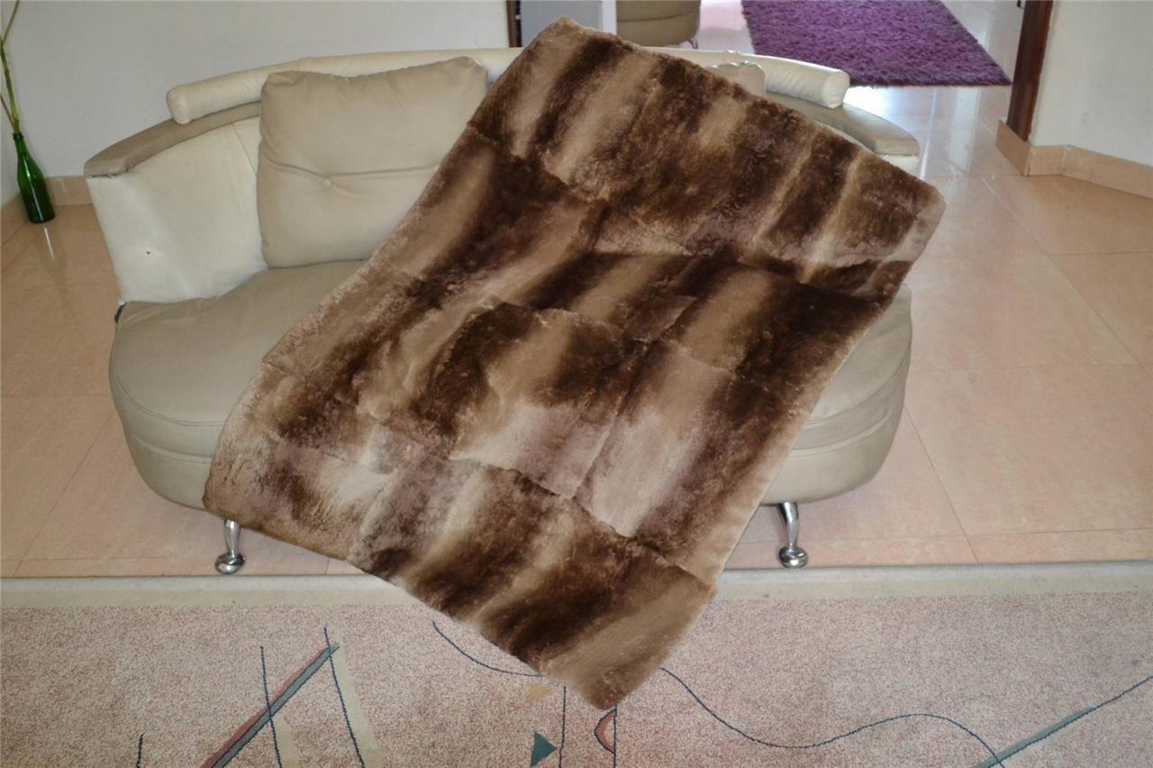 Genuine Mink Fur Blanket, Genuine Mink Fur Blanket Suppliers and ... for Sheep Fur Blanket  575lpg