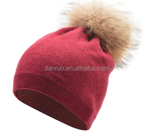 3365555994df9c China Fur Peak, China Fur Peak Manufacturers and Suppliers on Alibaba.com