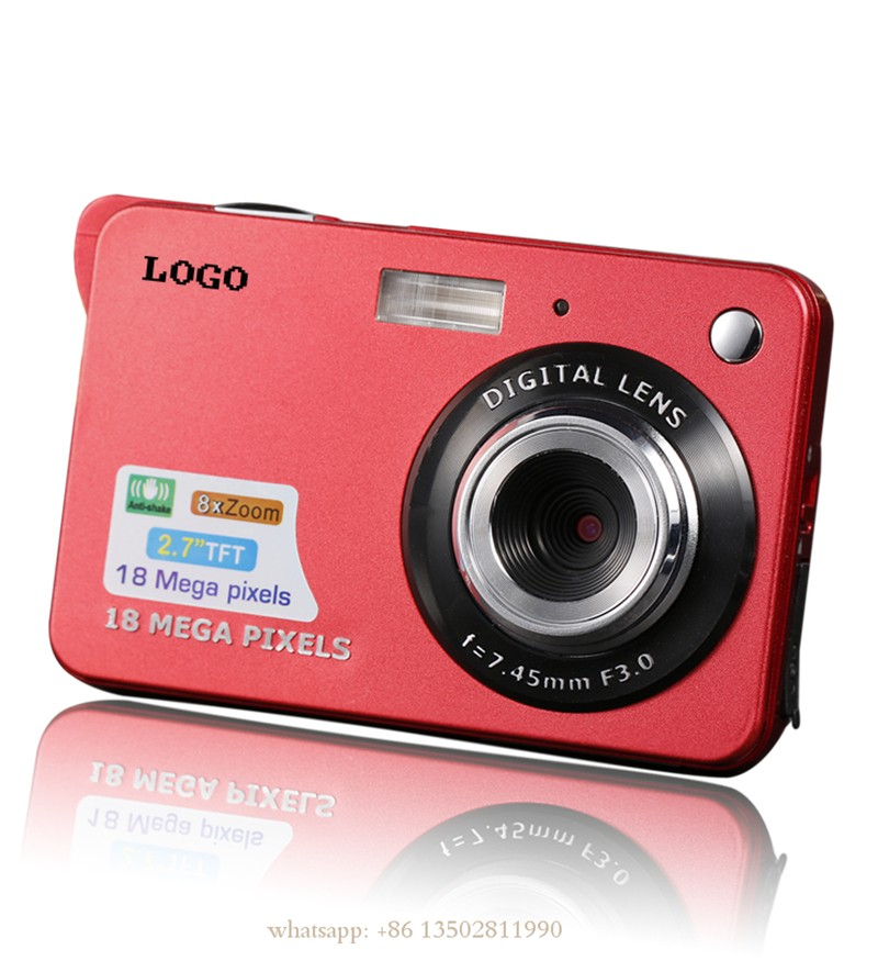Disposable Digital Camera, Disposable Digital Camera Suppliers and ...