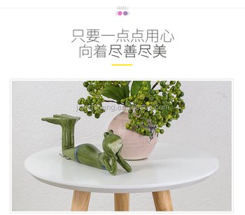 Magnificent Living Room Furniture Mini Modern Design White Round Solid Wood Stool With 4 Wooden Legs Buy Stool Round Stool Wood Stool Product On Alibaba Com Pabps2019 Chair Design Images Pabps2019Com