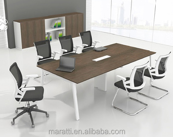 Office Furniture High Quality Hot