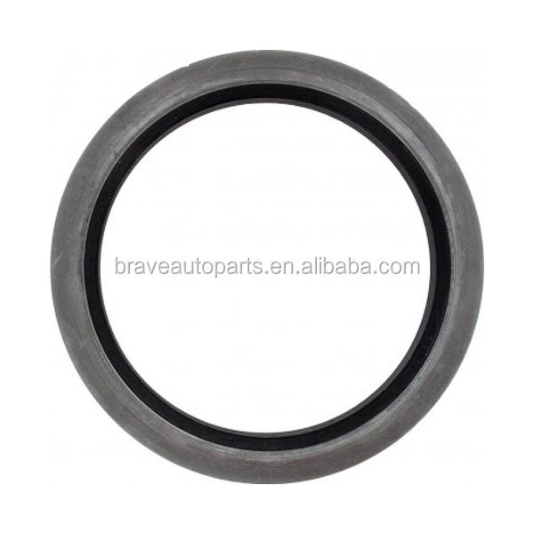 Cr Skf Seals Oil Seal 4 767 Inch X 6 326 Inch X 1 42 Inch 47692 - Buy Oil  Seal,Skf Seals,Cr 47692 Product on Alibaba com
