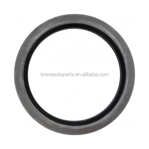 CR SKF Seals Oil Seal 4 767 INCH X 6 326 INCH X 1 42 INCH 47692