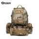 ESDY 13 Colors Multifunction Backpack Outdoor Climbing Bag Camo Hiking Backpack