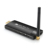 Best buy Wholesale Rockchip mk903v  Pro Mqx 4K Ott Smart Android 7.1RK3288 Cheapest Android Tv stick