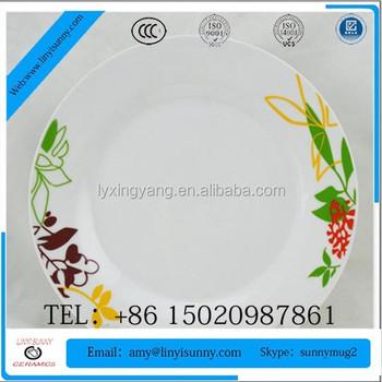 wooden name plates 9 inch dinner plates bird plates  sc 1 st  Alibaba & Wooden Name Plates 9 Inch Dinner Plates Bird Plates - Buy Serial ...