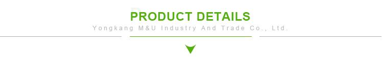 Ungiftige FLGB-Zertifizierung Moderne Türstopper aus Silikon