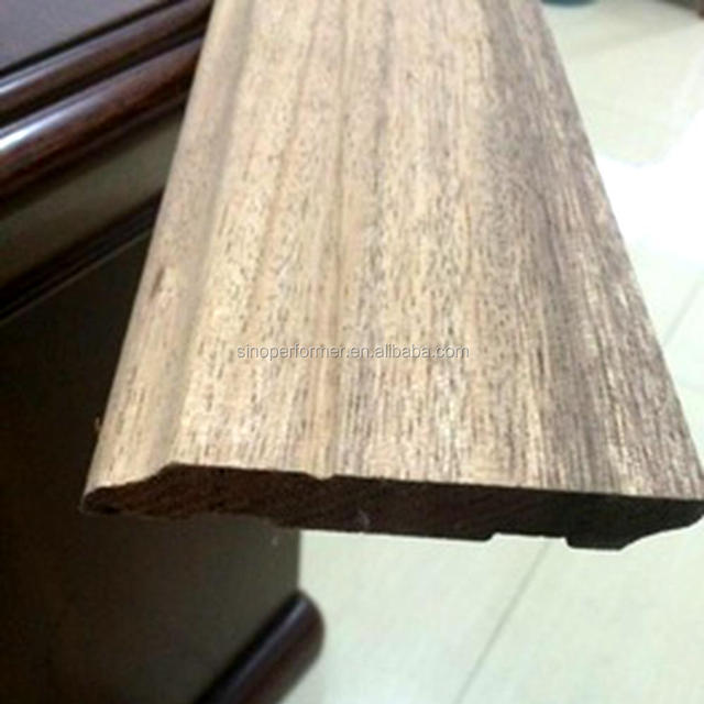 Buy Cheap China Wood Floor And Accessories Products Find China Wood