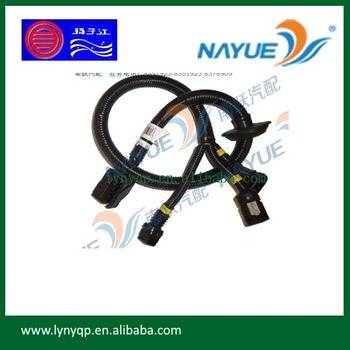 2102710125 Yangchai Engine Wiring Harness for YZ4DA2_350x350 2102710125 yangchai engine wiring harness for yz4da2 40 buy where to buy engine wiring harness at n-0.co
