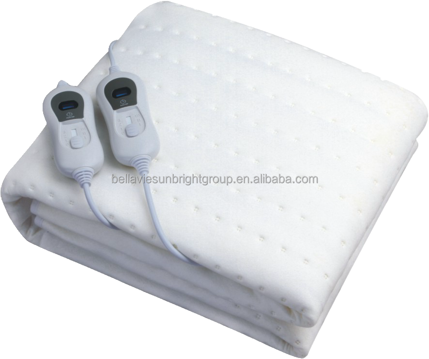 Electric Bed Sheet, Electric Bed Sheet Suppliers And Manufacturers At  Alibaba.com
