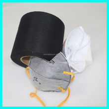 Nonwoven Fabric Bulk Activated Carbon